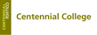 centennial college canad