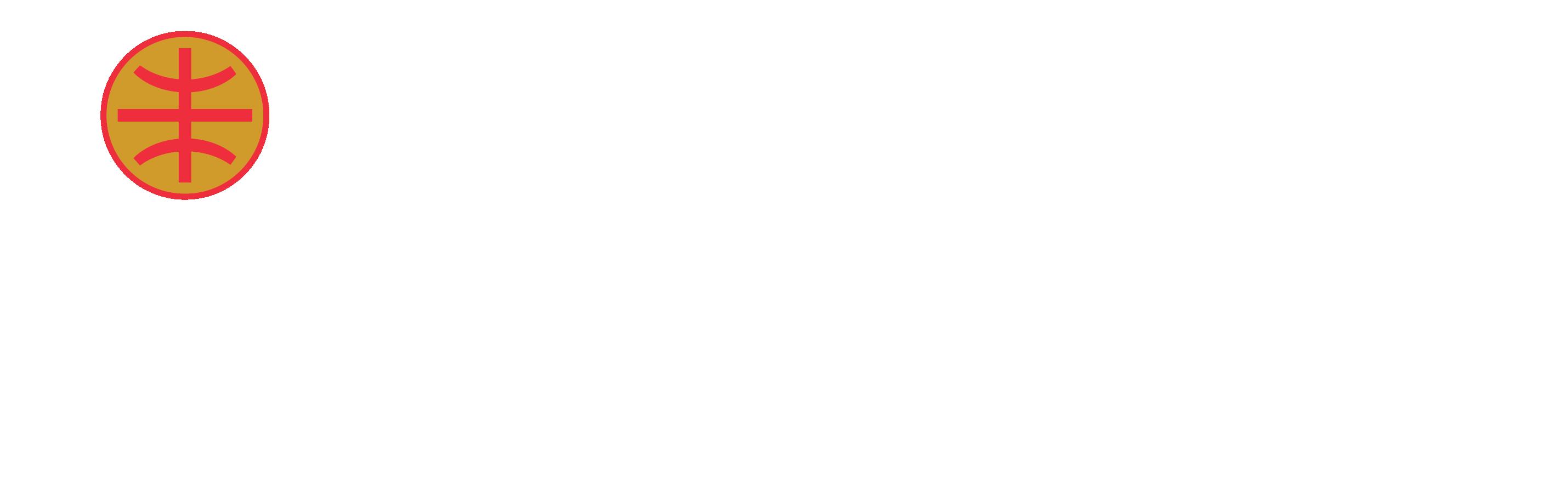 FUNDAPEC